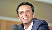 Rahul Dravid credits Virat Kohli, Anil Kumble for India's recent success
