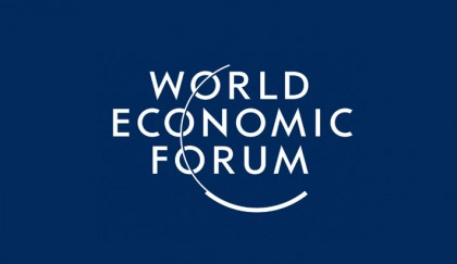Five priorities set for Davos meet