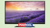 Marcel cuts LED TVs prices ahead of New Year celebration