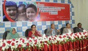 Children must involved in budgeting process: Speakers