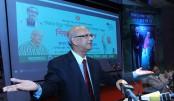 Nahid seeks surveillance over 'derailed teachers'