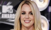Britney Spears's death rumour false