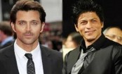 Clash over release of Hrithik's 'Kaabil', SRK's 'Raees' in same date