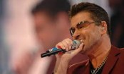 George Michael's long battle with heroin addiction
