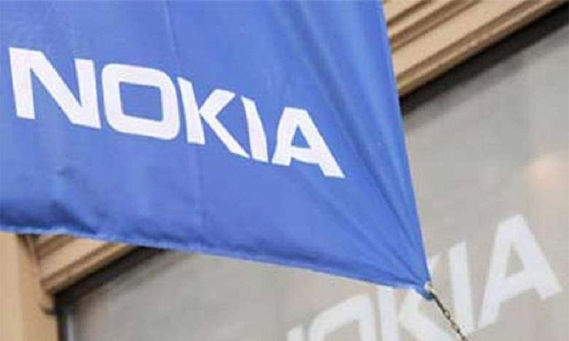 Nokia to Release 'Nokia Edge' Android Smartphone Next Month