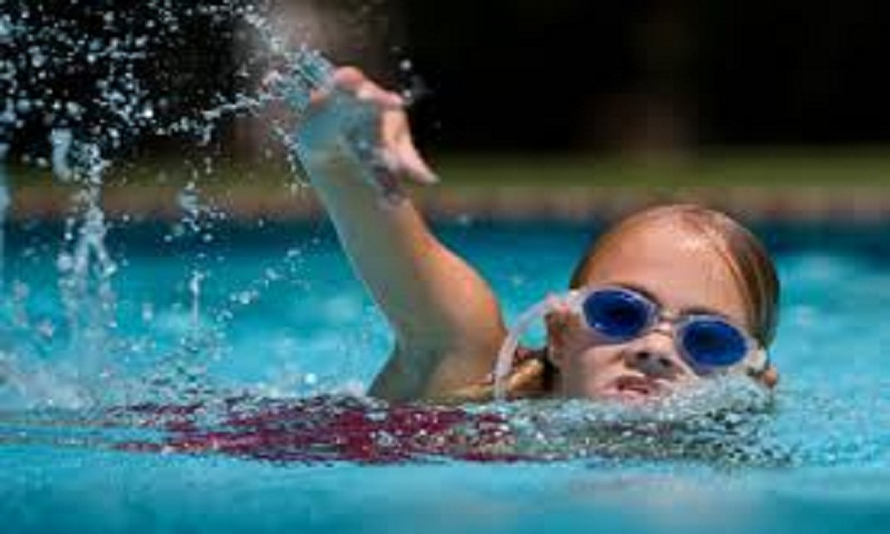benefit of swimming essay Related documents: anthropology: swimming and pool essay august benefits of swimming essay are misconceptions on the true benefits of swimming.