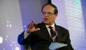 Bangladesh Bank heist tops the top-list of cyber security hacks of 2016