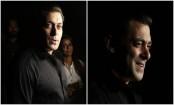 Salman has biggest, most loyal, formidable fan