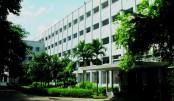 Stealing PhD thesis, Dhaka University suspends teacher