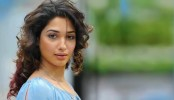 Tamannaah Bhatia praised for standing up to 'sexist' filmmaker Suraj