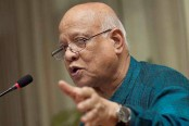 Finance Minister AMA Muhith hints at oil price cuts in January