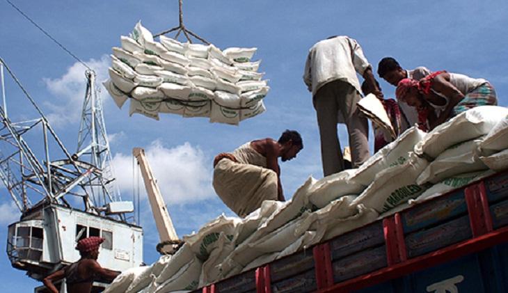 Bangladesh moves towards a 'managed' election