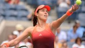 Former No. 1 Ana Ivanovic retires from tennis at 29