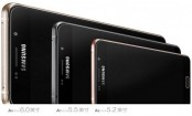Samsung to launch 'Galaxy A (2017) series'