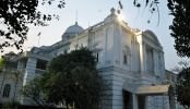 Law ministry urges SC not to relocate International Crimes Tribunal