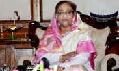 Prime Minister Sheikh Hasina defends holding of Primary Education Completion, Junior School Certificate exams