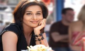 Naseeruddin Shah calls Vidya  'Miss Giggles' for frequent smiling
