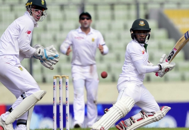 South Africa to host Bangladesh for first Tests in nine years