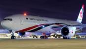 Biman Bangladesh Airlines hits headlines in 2016 for wrong reasons