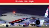 Seven Biman officials put on 8-day fresh remand over PM's flight glitch