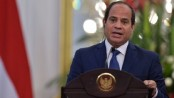 Egypt's government approves transfer of islands to Saudis