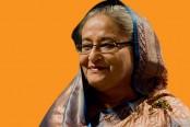 Prime Minister Sheikh Hasina to open dot bangla domain Saturday