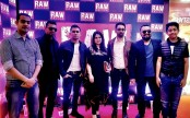 Raw Nation opens its 2nd store in Jamuna Future Park