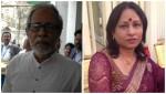 Shafiqur Rahman elected National Press Club president, Farida Yasmin general secretary