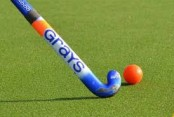 2nd Div Hockey: Tejgaon Agragami outplay East End Green 6-0