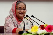 Govt working to expand media under public & private sectors: PM