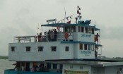 Dense fog disrupts ferry service on Shimulia-Kawrakandi route