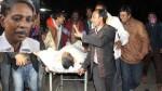 Ruling Awami League MP Liton shot dead