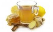 6 medicinal ginger health benefits