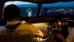 IFALPA president praises Biman pilot Noushad