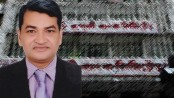 Dr Md Salim Uddin reappointed as Rupali Bank director
