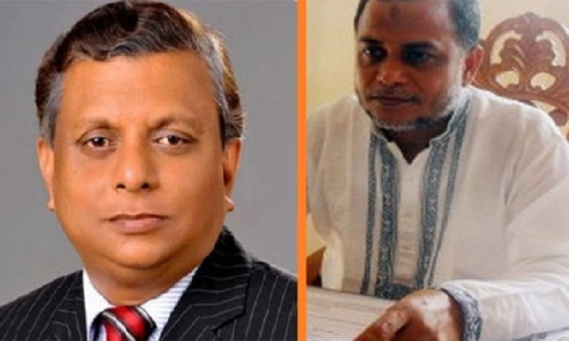 SC upholds bail for Sylhet, Habiganj mayors