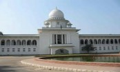 Recognition of guerrillas: SC upholds HC order