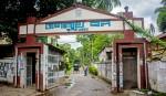 Mysterious death of Dhaka University student