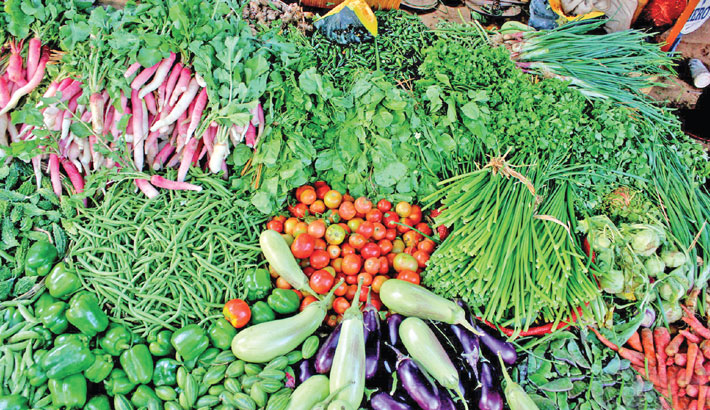 Farmers Deprived Of Due Price