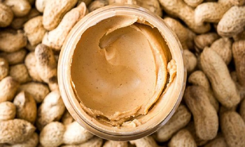 Give peanut to babies early to reduce risk of allergy