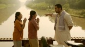 Amir Khan's 'Dangal' crosses Rs 600 crore within two weeks of its release