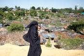 Burma to discuss Rohingya repatriation with Bangladesh