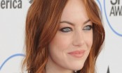 Emma Stone wants to ditch her stage name