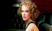 Nicole Kidman gets anxious if  husband fails to receive phone
