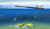 Tk 1,600cr scheme planned to explore marine resources