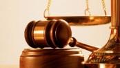 Govt gives posting to 79 assistant judges