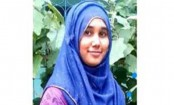 Sylhet court directs Khadiza to testify on Feb 26