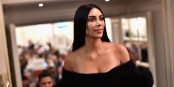 16 arrested over Kim Kardashian Paris robbery