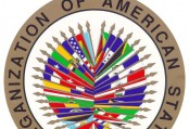 Bangladesh becomes permanent observer of Organization of American States