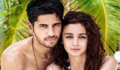 Koffee With Karan 5: Sidharth says he isn't dating Alia